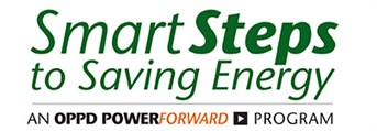 Smart Steps To Saving Energy (1)