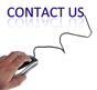 Contact Us Icon Size