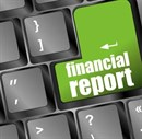 Financial Report Compressed